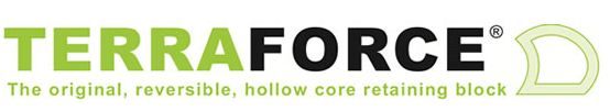 terraforce-logo
