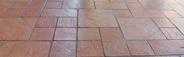 Port Shepstone Precast is a reliable supplier of Precast concrete tiles