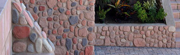 Port Shepstone Precast is the best local supplier of precast wall cladding products