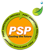 Port Shepstone Precast