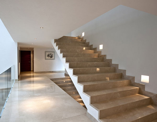 Port Shepstone Precast is the best local supplier of precast stairs and steps